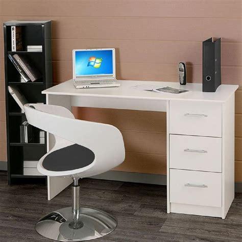 bureaux cdiscount meubles bureau achat vente meubles bureau pas cher