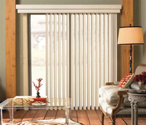 Vertical Blinds For Patio Doors Home Depot Sliding Door Blind Home Depot Vertical Blinds For Sliding Glass Doors Inspiration Blinds For