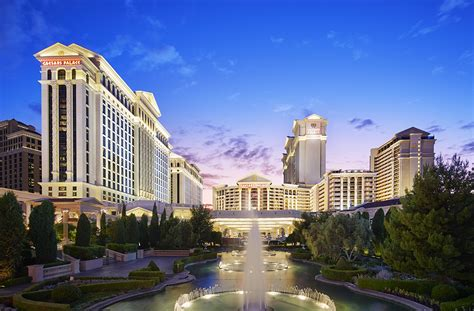 Caesars Garden City by 10 Facts And Secrets Of Caesars Palace Las Vegas