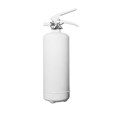 where should fire extinguishers be stored on a boat cuyahoga recycles fire extinguishers