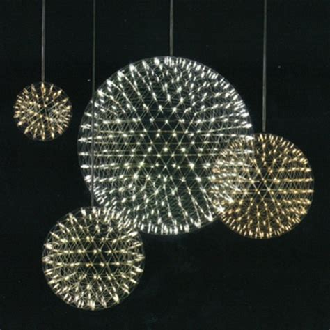 Modern Chandelier Uk Design Squish Ls Vs Phytoplankton Design Nature Inspired Organic Sustainable