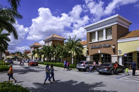 Nordstrom Rack Miami Kendall by Out With The In With The New Weingarten Realty