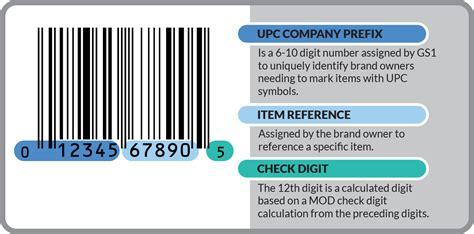calculator online lengkap upc database check digit calculator download lengkap