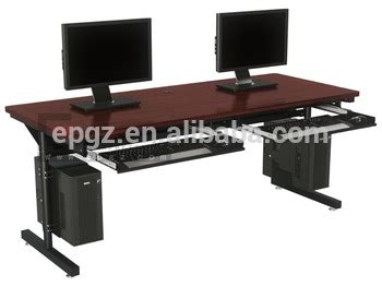 cheap computer desks for sale cheap computer desk computer desk table cheap computer