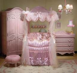 26 baby crib designs for a colorful and cozy nursery