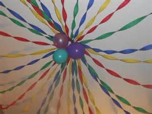 zirkus dekoration die besten 17 ideen zu thema zirkus auf