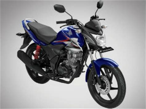 cbr upcoming model honda planning to launch new 150cc motorcycle