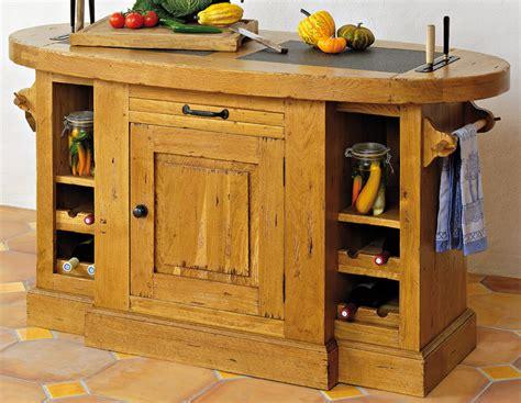poign馥s meubles de cuisine diff 233 rents billots ch 202 ne massif vers salon de provence
