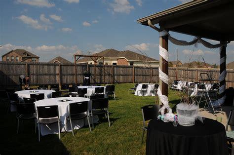 small backyard wedding small backyard wedding wedding ideas pinterest