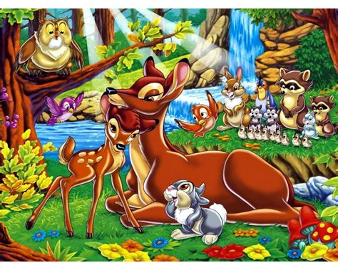 disney jungle wallpaper disney jungle wallpaper wallpapers 1280x1024 501197