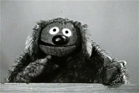 rowlf the rowlf the muppet wiki