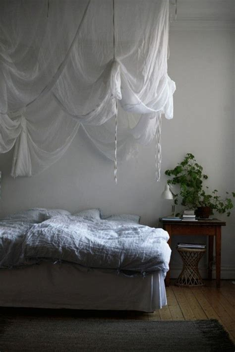 mosquito net canopy  pinterest mosquito net bed girls