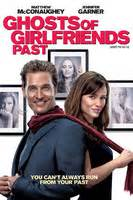 film ghost of girlfriends past ghosts of girlfriends past movie trailers itunes