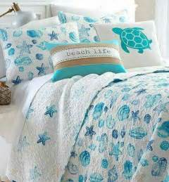 Turquoise Quilts Bedspreads 17 Best Ideas About Turquoise Bedding On Teal