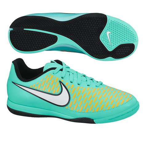 indoor football shoes nike sale 39 95 nike youth magista onda ic indoor soccer