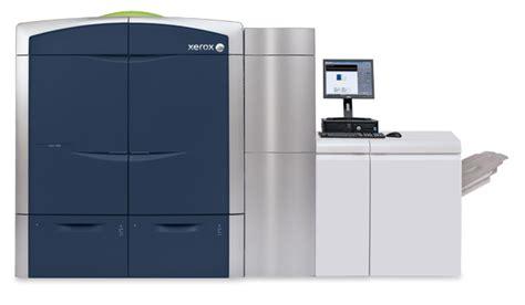Mesin Xerox C 1000 color 800i 1000i presses slide3