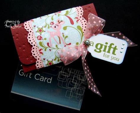 gift card money holder template gallery a gift for you