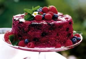 best summer dessert recipe berry desserts