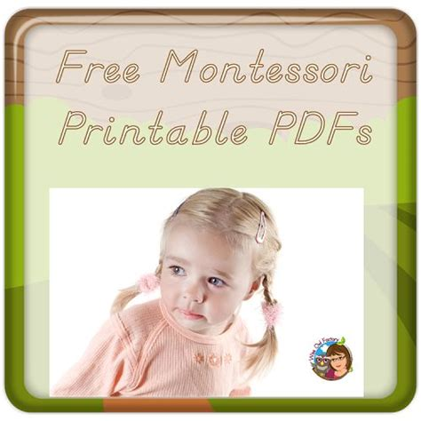 printable picture maria montessori 17 best images about pages to print on pinterest