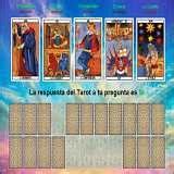 preguntas al tarot de si o no oraculo si o no y el tarot te responde con respuestas si o no