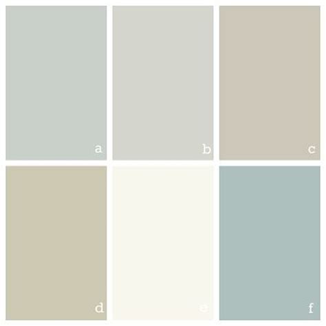 colors that match gray color scheme for our house a benjamin morre quiet moments
