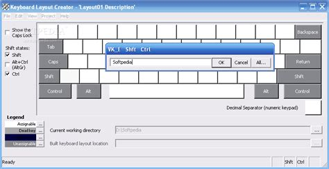 keyboard layout creator windows 10 image gallery layout creator