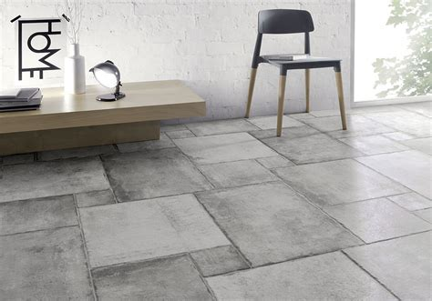 heritage rustic porcelain tile collection