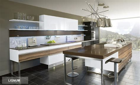 German Kitchen Furniture by German Kitchen Furniture German Kitchen Cabinet Modern
