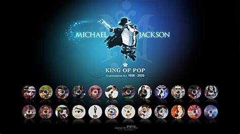 download michael jackson themes for windows 7 michael jackson theme for windows 10 8 7