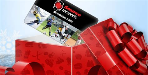 Supreme Gift Card - supreme source for sports gift cards the gift they are sure to love kindersley