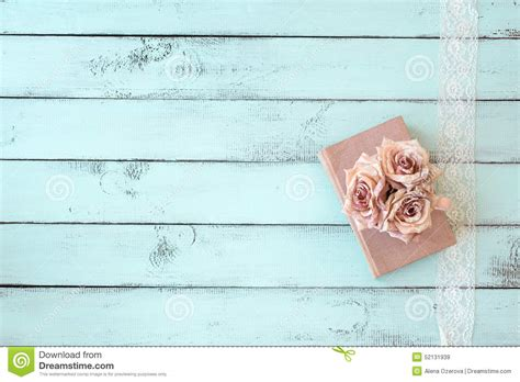 Pink Lace Fan Cover Shabby Vintage Home Decor Flower shabby chic stock image image of aqua pastel aged 52131939
