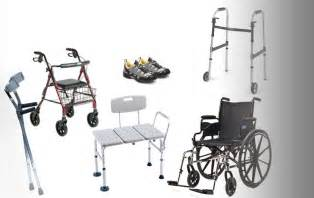 home health supplies home supplies on cvs home supplies home