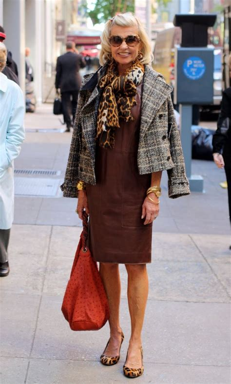 fashion over 50 on pinterest advanced style aging advanced style web site wow these ladies know how to