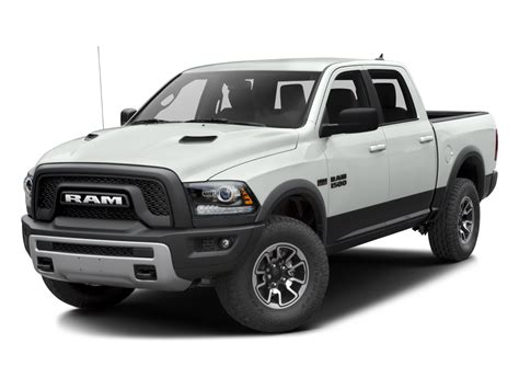 dodge ram upgrades ram 1500 upgrades autos post