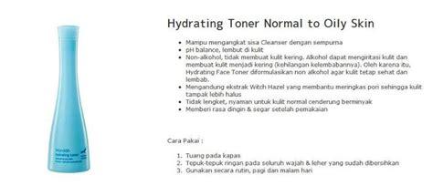 Wardah Cleanser Normal To Skin wardah halal cosmetics