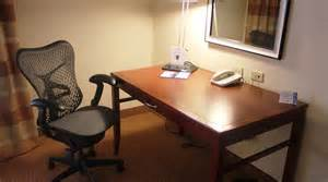 Desk Room Hotels In Starkville Mississippi Hilton Garden Inn