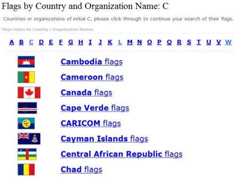 flags of the world countries printable with names 6 websites with free printable flags for children