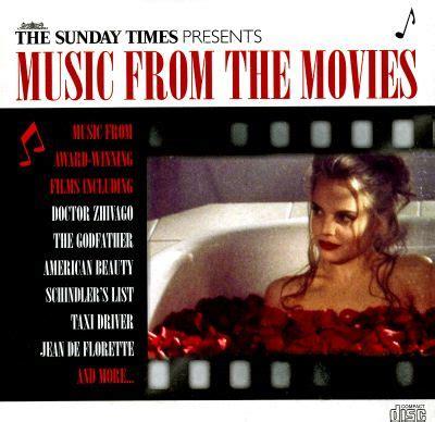 movies  artists songs reviews credits awards allmusic