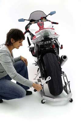 Motorrad Polo Shop J Chen by Winni Scheibe Pressemeldungen Polo Zubeh 246 R