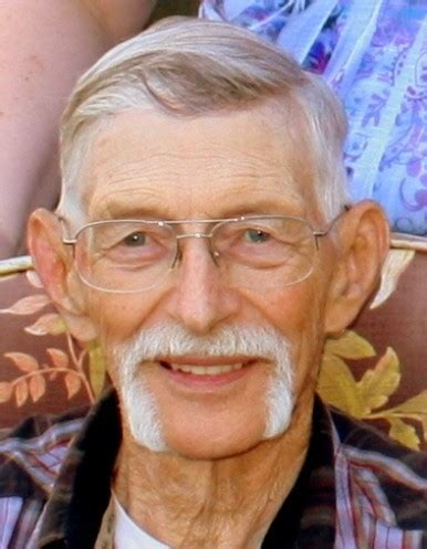 obituary for wayne ragatz thelen hyke funeral home
