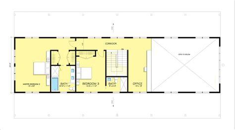 farmhouse style house plan 3 beds 2 baths 1600 sq ft farmhouse style house plan 3 beds 3 50 baths 3374 sq ft