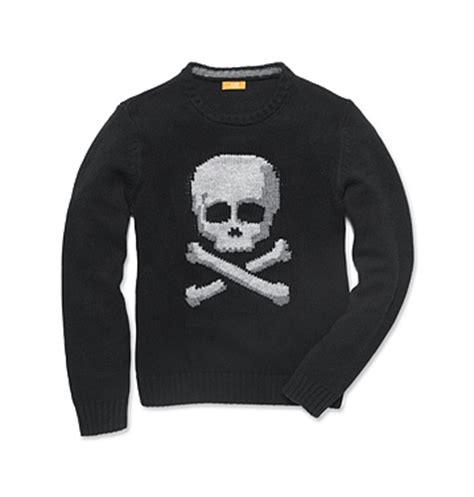 Sweater Dc Block Skull 19 best images about funky cardigans on rockabilly cardigan and