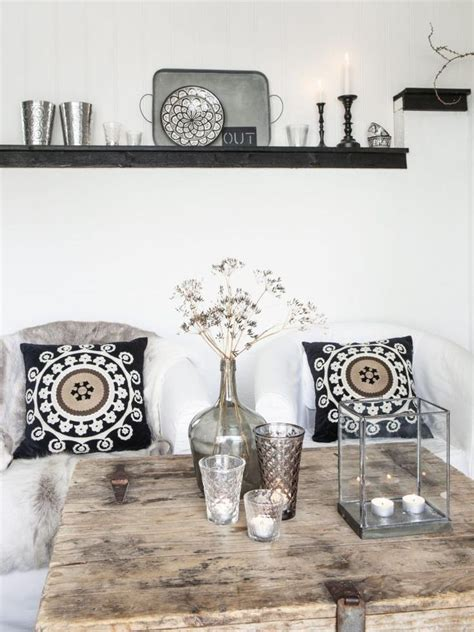 decoratie woonkamer modern moderne marokkaanse woonkamer decoratie