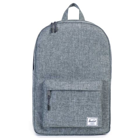 Herschel Backpack Mid Volume by Buy Cheap Herschel Classic Mid Volume Backpack