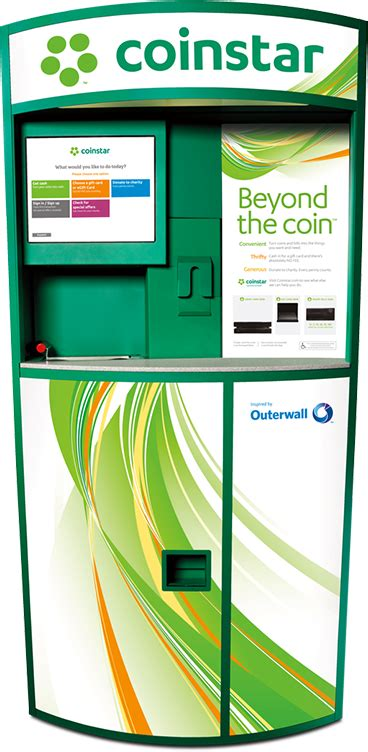 Cash in coins at coinstar sell gift cards at coinstar exchange