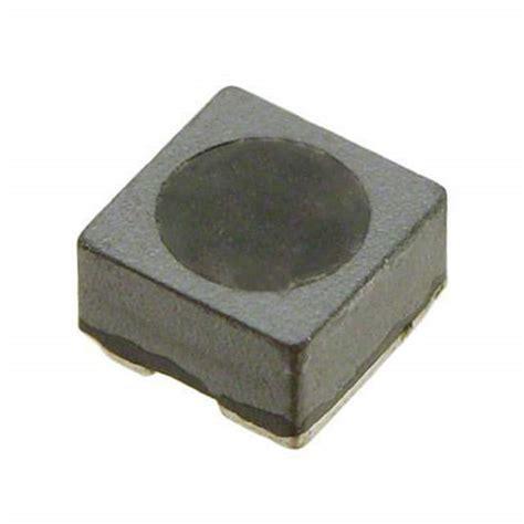 wurth electronics inductor 7440430022 wurth electronics inc inductors coils chokes digikey