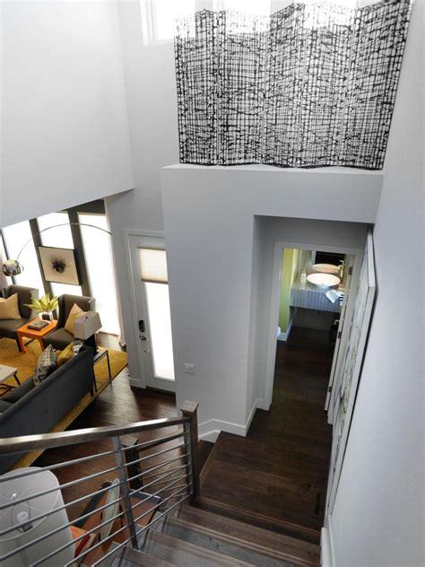 living room from hgtv green home 2011 hgtv green home hgtv green home 2011 landing pictures hgtv green home