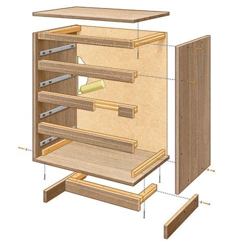 Ready To Assemble Furniture by Ready To Assemble Furniture Manufacturers Home Design