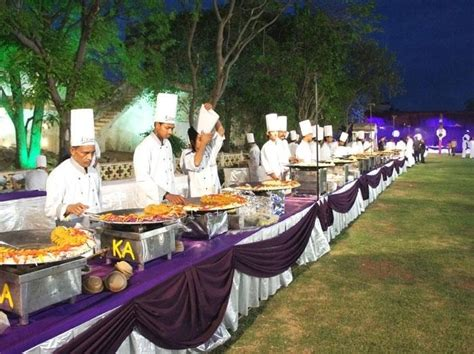 fnf events themes pvt ltd hkgn caterers best catering services in hyderabad