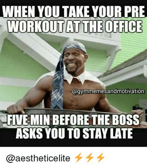 pre workout meme 20 pre workout memes before you hit the